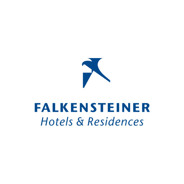 Falkensteiner Hotels & Residences © Falkensteiner Hotels & Residences