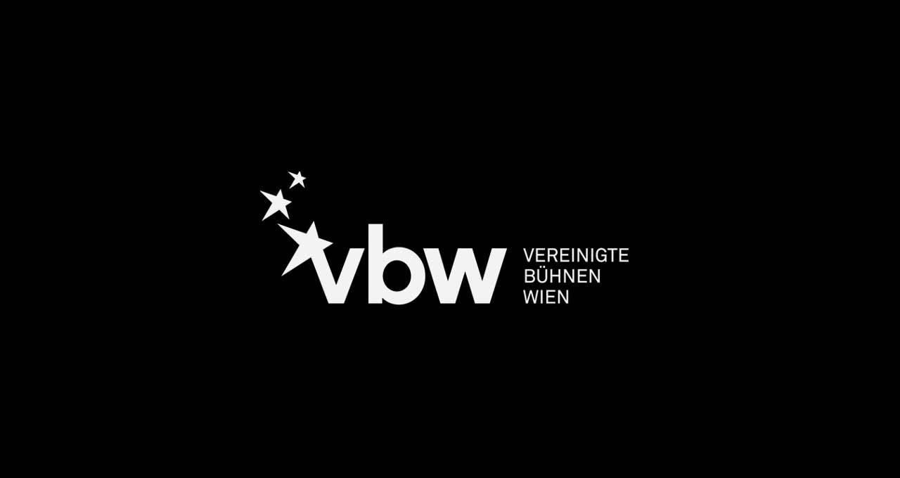 Besucherinformation: Coronavirus | Musical Vienna News