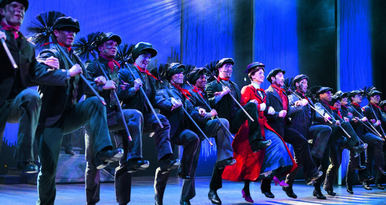 we are musical we are musical musical vienna official site of