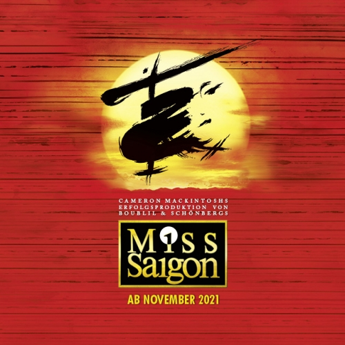 Miss Saigon Spielplan ab November 2021_0421 © TM © 1988 CML