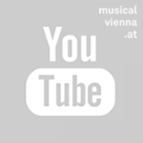 YouTube Musicalvienna © YouTube
