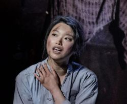 MISS SAIGON Szenenfoto UK 003 © Photo Johan Persson