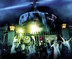 MISS SAIGON Szenenfoto UK 010 © Photo Cameron Mackintosh