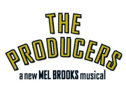 The Producers Logo © VBW