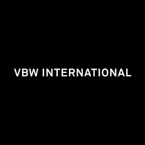VBW International Icon © VBW